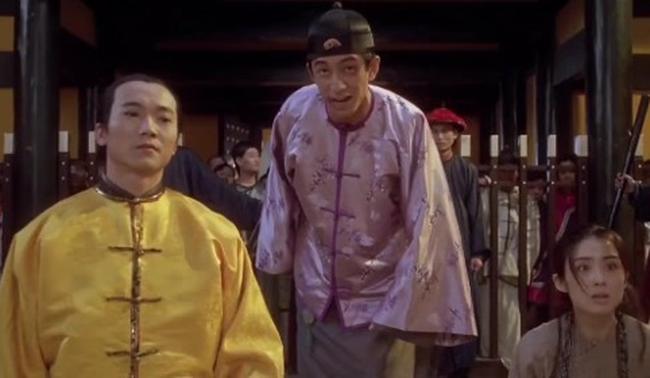 Kỳ án Trung Hoa cổ đại: Cái chết bí ẩn của hai tân nương chung chồng - Ảnh 3.