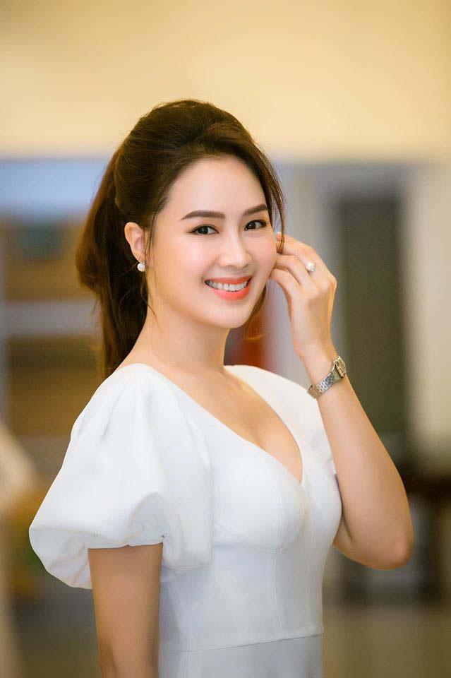 Diễn viên Hồng Diễm, Ninh Dương Lan Ngọc lọt vào đề cử giải Mai Vàng 2020, fan thấp thỏm  - Ảnh 1.