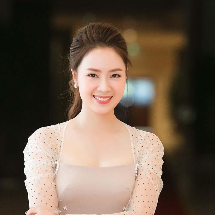 Diễn viên Hồng Diễm, Ninh Dương Lan Ngọc lọt vào đề cử giải Mai Vàng 2020, fan thấp thỏm  - Ảnh 2.