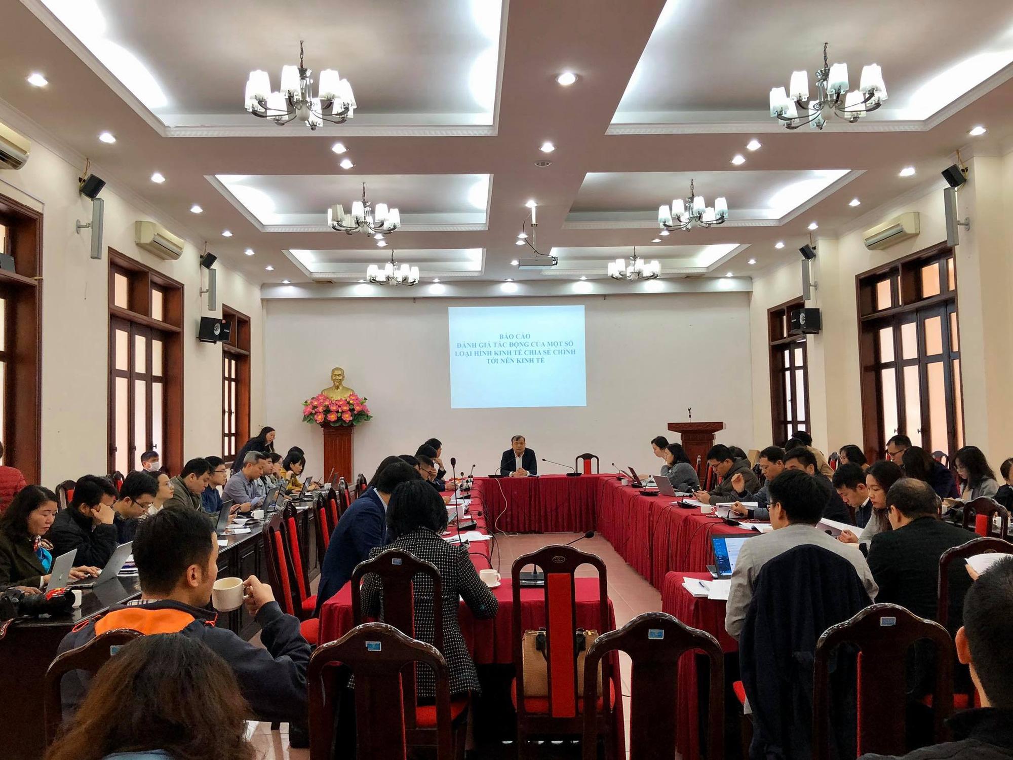 Nhiều doanh nghiệp FDI chấp nhận thua lỗ trong ngắn hạn để chiếm lĩnh thị trường Việt Nam - Ảnh 1.