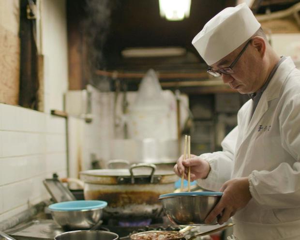 Oyakodon - món ăn tưởng chừng đơn giản nhưng lại khiến thực khách mê mẩn - Ảnh 3.