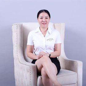 Nguyên Hà ra mắt Giảm cân Phạm Gia Gold 3+ - Ảnh 2.