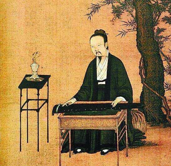 Hiếm có: Triều đại duy nhất trên thế giới không có hôn quân, trải qua 10 đời hoàng đế đều trị quốc rất tốt! - Ảnh 1.
