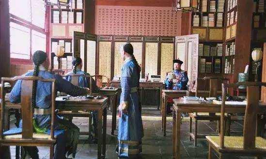 Hiếm có: Triều đại duy nhất trên thế giới không có hôn quân, trải qua 10 đời hoàng đế đều trị quốc rất tốt! - Ảnh 3.