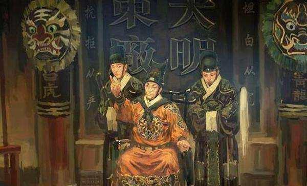 Hiếm có: Triều đại duy nhất trên thế giới không có hôn quân, trải qua 10 đời hoàng đế đều trị quốc rất tốt! - Ảnh 4.