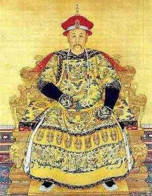 Hiếm có: Triều đại duy nhất trên thế giới không có hôn quân, trải qua 10 đời hoàng đế đều trị quốc rất tốt! - Ảnh 5.