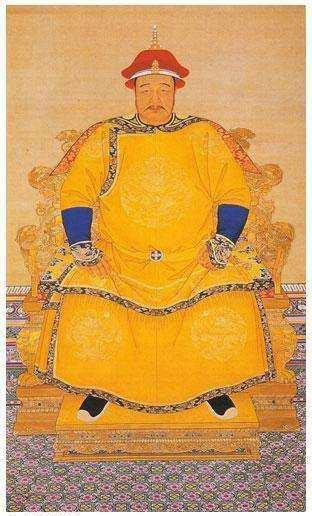 Hiếm có: Triều đại duy nhất trên thế giới không có hôn quân, trải qua 10 đời hoàng đế đều trị quốc rất tốt! - Ảnh 2.