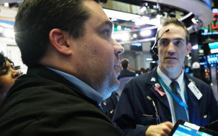 Khối ngoại vẫn mua ròng gần 2.000 tỷ đồng trong tháng 1