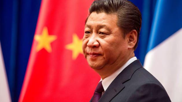 World Bank không cho Trung Quốc vay tiền chống dịch virus corona vì...quá giàu - Ảnh 3.