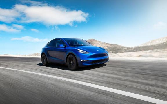 Liệu xe điện có thể thay thế xe số sàn?