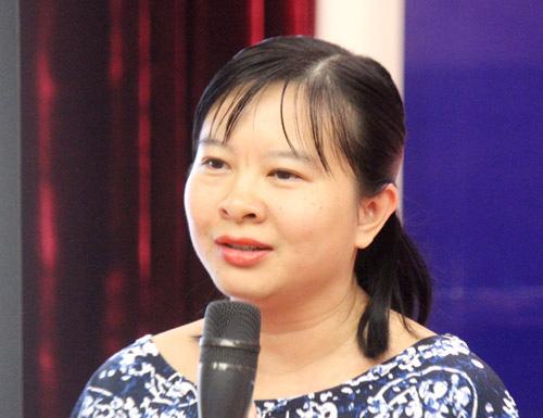 Cơ hội từ EVFTA: Chuẩn bị hành trang cho con tôm Việt sang EU - Ảnh 1.