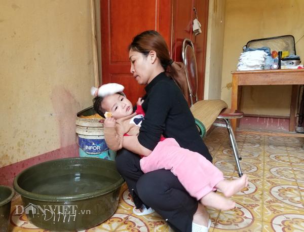 Lạng Sơn: 120 công dân được trở về cộng đồng sau 14 ngày cách ly - Ảnh 1.