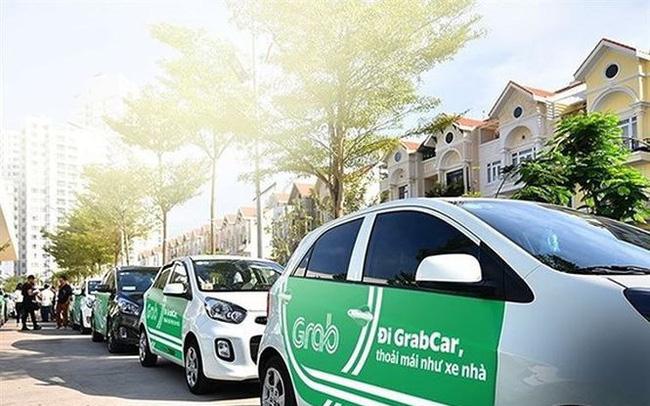 Ai hưởng lợi khi dừng thí điểm kinh doanh xe taxi công nghệ? - Ảnh 1.