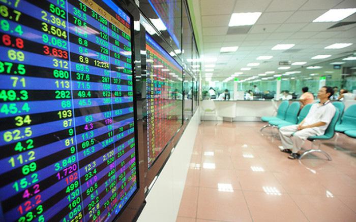 Thị trường chứng khoán 20/2: Tâm lý thận trọng vẫn cao