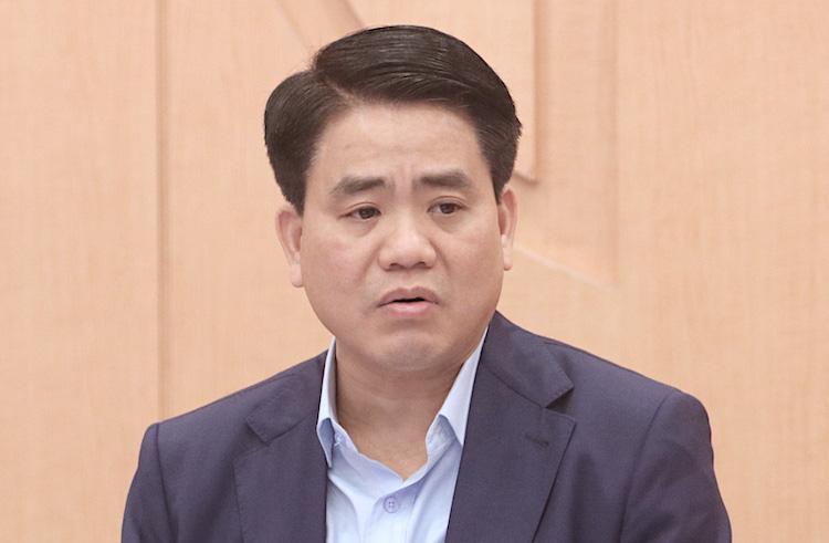 Hà Nội xem xét dừng hoạt động quán bar, karaoke để chống dịch - Ảnh 1.