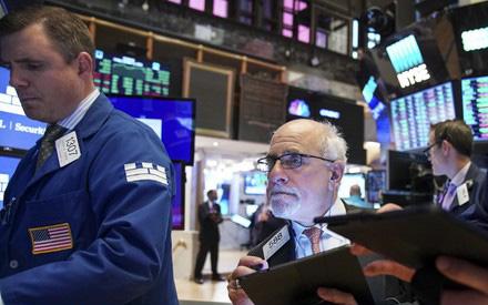 Khối ngoại gom mạnh HDB, nhưng bán ròng gần 700 tỷ đồng trong tuần đầu tháng 2