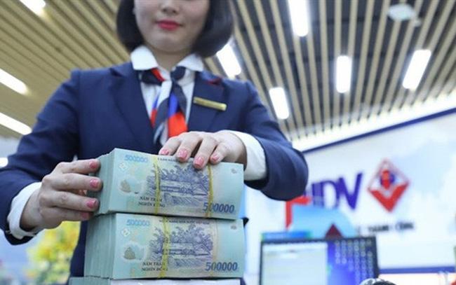 KBSV: Lạm phát cao, NHNN không nới lỏng tiền tệ mạnh - Ảnh 1.