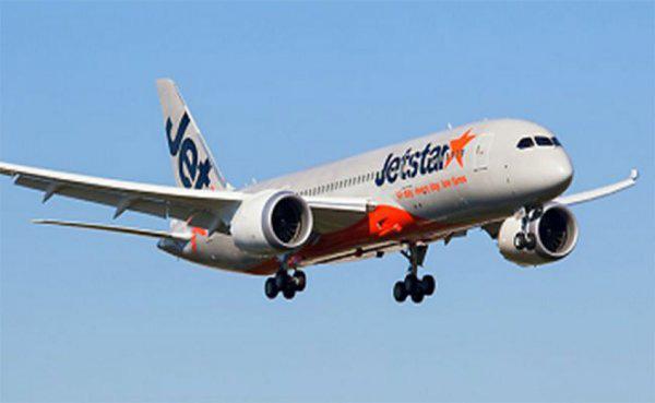 Tăng phí giữa mùa dịch, Jetstar Pacific có giá vé thuộc nhóm đắt nhất - Ảnh 1.