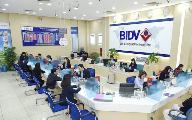 Cắt giảm lãi suất điều hành vào lúc này sẽ giúp gì cho Việt Nam? - Ảnh 1.