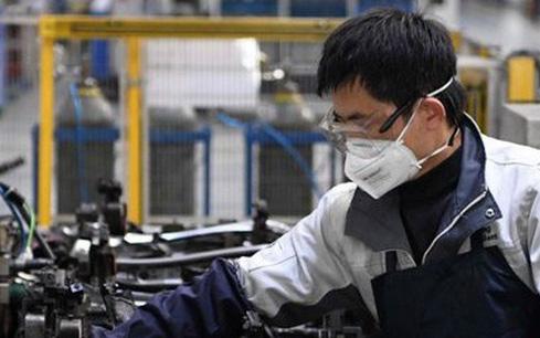 Covid-19 có thể khiến 25 triệu người trên thế giới thất nghiệp