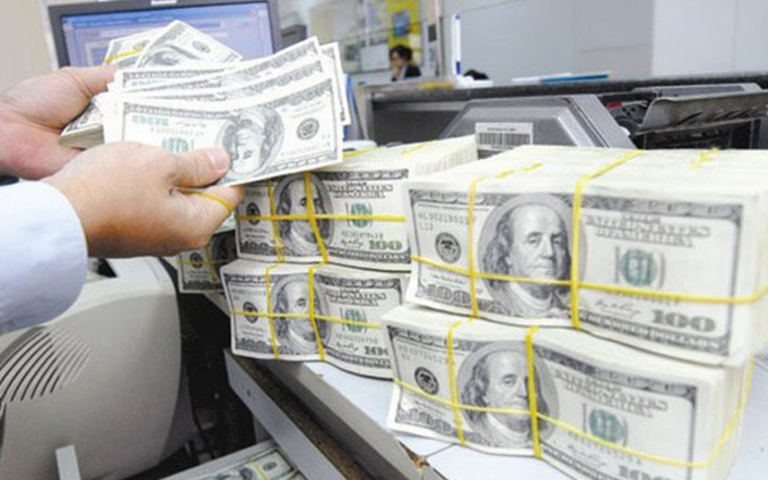 Các ngân hàng TW đồng loạt giảm lãi suất: Vốn giá rẻ sẽ tới Việt Nam?