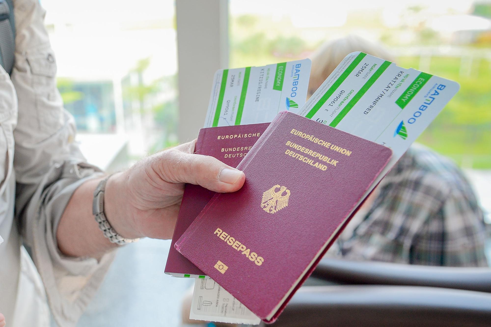 Đà Nẵng giãn cách xã hội hành khách mua vé máy bay được hỗ trợ ra sao? - Ảnh 3.