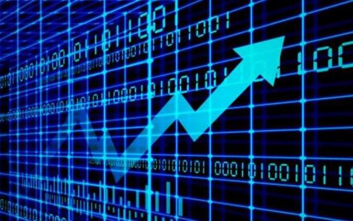 Chứng khoán hôm nay 25/3: BVH tăng trần, dòng tiền dần sang blue-chips