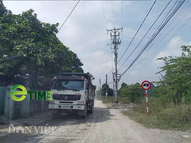 Vụ mất an toàn tại mỏ đá Hàng Luồn: Tỉnh Quảng Ninh yêu cầu làm rõ quan hệ liên danh - Ảnh 5.