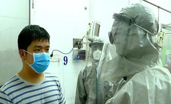 Ban bố tình trạng khẩn cấp về dịch do virus Corona: Phải tuân thủ quy định pháp luật - Ảnh 1.