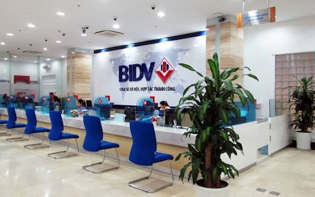 Tiếp xúc với bệnh nhân nhiễm Covid-19, F1 tại BIDV Hà Thành xét nghiệm âm tính