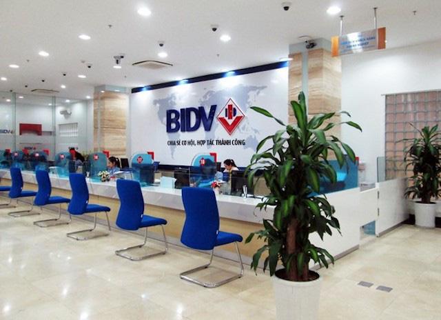 Tiếp xúc với bệnh nhân nhiễm Covid-19, F1 tại BIDV Hà Thành xét nghiệm âm tính - Ảnh 1.