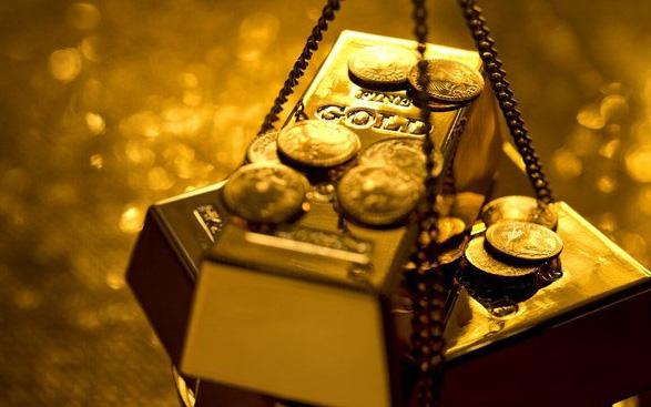 """Giá vàng hôm nay 29/3: Tiếp tục """"leo thang"""""""