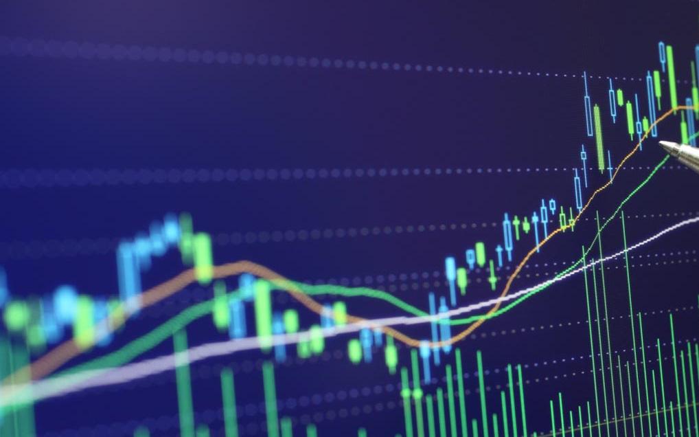 Thị trường chứng khoán 31/3: Niềm hy vọng chưa đến