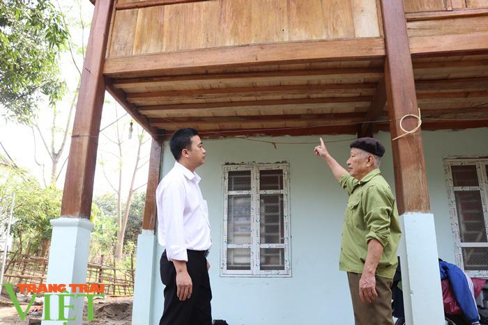 Đồng vốn Agribank tiếp sức, nông dân Phù Yên trở thành triệu phú - Ảnh 5.
