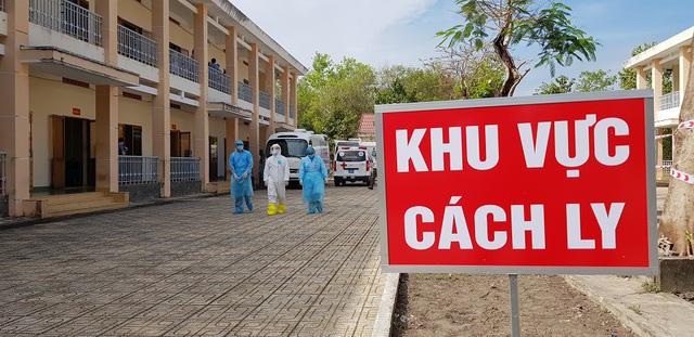 Dịch vụ cấp nước sôi tại Bạch Mai có làm tăng nguy cơ lây lan dịch bệnh? - Ảnh 2.