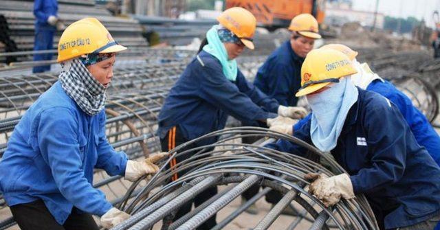 Hỗ trợ 2,6 tỷ USD cho người nghèo, người lao động bị mất việc làm do ảnh hưởng của dịch Covid-19  - Ảnh 1.