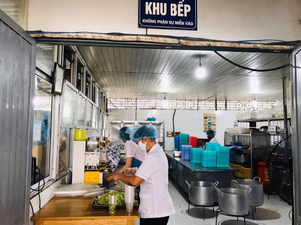Ông Nguyễn Quốc Triệu khẳng định không liên quan tới công ty Trường Sinh - Ảnh 2.