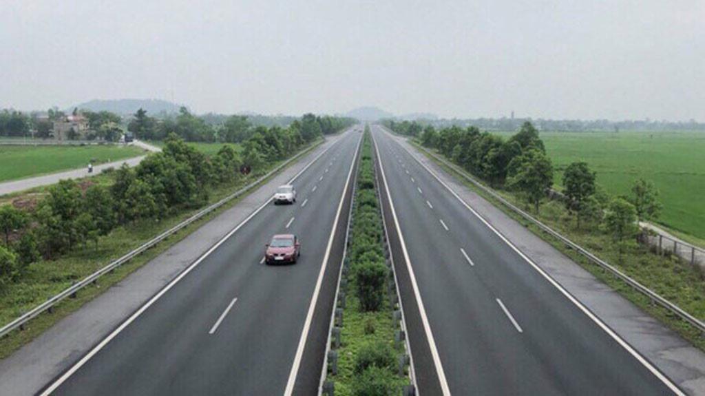 Nhiều doanh nghiệp muốn 'xin' nhận thầu cao tốc Bắc - Nam