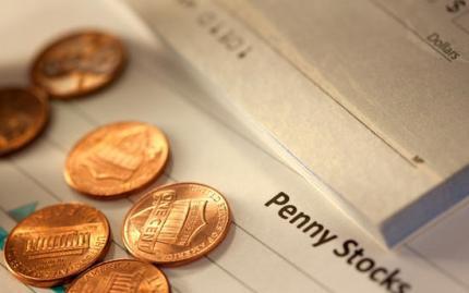 """Chứng khoán hôm nay 15/4: """"Săn"""" hàng giá rẻ, nhà đầu tư chọn penny"""