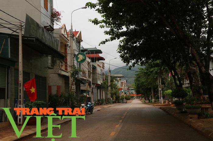 Yên Châu đổi thay từ chương trình nông thôn mới - Ảnh 6.