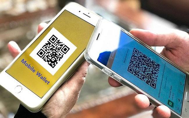 Thị trường thanh toán trực tuyến sắp có thêm 'tân binh'