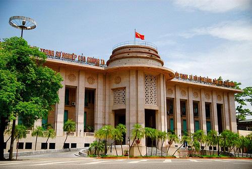 Chỉ đạo mới của Thống đốc Lê Minh Hưng về phòng, chống dịch Covid-19 - Ảnh 1.