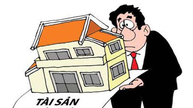 NHNN 'hiến kế' giúp doanh nghiệp vay được vốn dù thiếu tài sản đảm bảo - Ảnh 1.