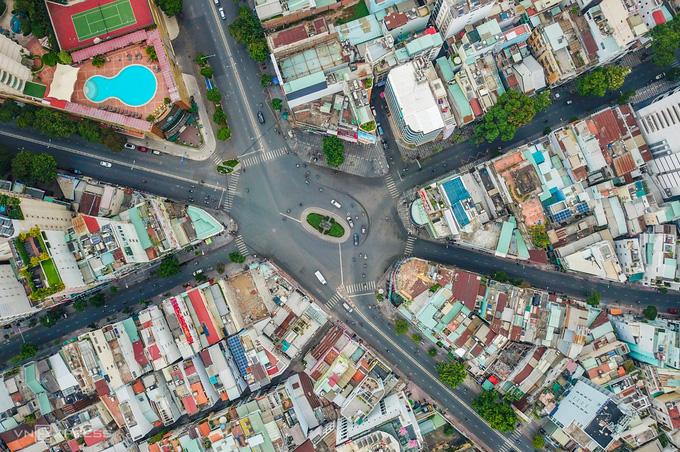 Kinh tế Việt Nam sắp tới ra sao? - Ảnh 1.
