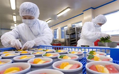 Suất ăn hàng không Nội Bài: Lao đao vì Covid-19, vẫn tăng lương lãnh đạo
