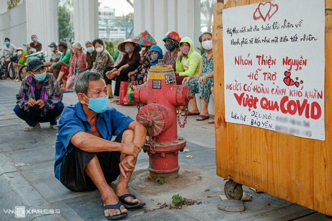 Kinh tế Việt Nam sắp tới ra sao? - Ảnh 2.