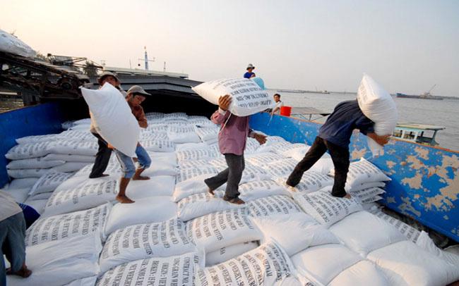 EVFTA được thực thi, nhiều ngành hàng dự báo tăng xuất khẩu 99% - Ảnh 1.