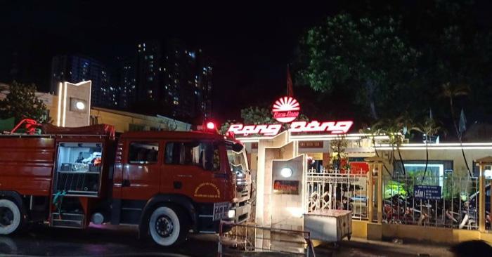 Bóng đèn Phích nước Rạng Đông: Lợi nhuận quý I/2020 chỉ đủ bù đắp 40% thiệt hại từ vụ cháy nhà máy - Ảnh 2.