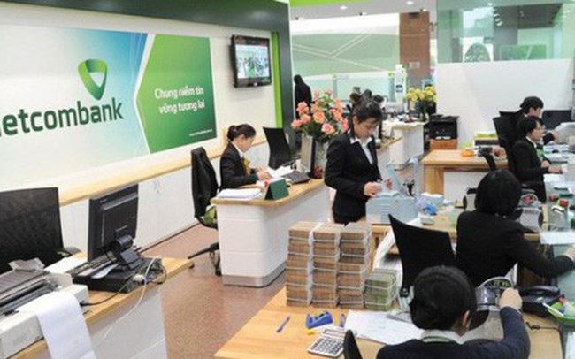"""Hỗ trợ tiền tệ và tín dụng: Doanh nghiệp """"than khó"""" tiếp cận, ngân hàng nói gì? - Ảnh 1."""