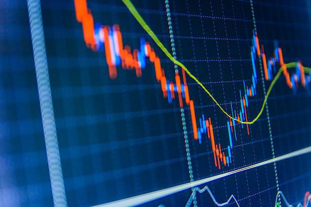 4 cổ phiếu tiềm năng khi giá dầu lao dốc
